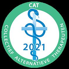 cats 2021 schild